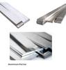 Aluminium Flat Bar Exporters