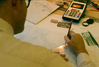 Autocad Draftsman