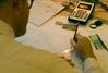 Autocad Draftsman Dubai