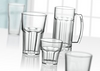 Unbreakable Drinking Glasses - Polycarbonate