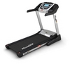 VOLKSGYM - MOTORIZED TREADMILL, MOTOR AC 3.5HP, US ...