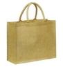 Jute bag (Natural)