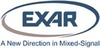 EXAR Semiconductors suppliers in uae