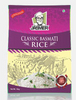 CLASSIC Basmati Rice in uae