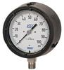 Pressure Gauge-Pressure Calibrator