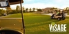 Visage Golf Utility Vehicles