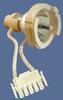 XENON LAMP XBO R 180W/45C
