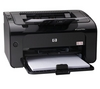 PRINTERS and office equipments