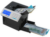CASSIDA CUBE PORTABLE CURRENCY COUNTER