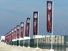 Flags Rental in UAE