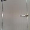 SELF CLOSING FLUSH DOOR SUPPLIERS IN DUBAI