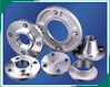 FLANGES SUPPLIERS IN DUBAI