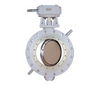 BUTTERFLY VALVES SUPPLIERS UAE