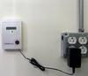 CO2 / CO Sensor