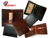 Excellent Genuine Leather Wallets and Belts