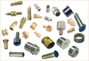 Auto Parts suppliers in uae
