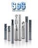 PIPE & PIPE FITTING SUPPLIERS IN UAE