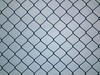 Fencing material supplier