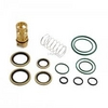 Thermostate Valve Kit