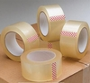 SELF ADHESIVE TAPE SUPPLIERS IN SHARJAH