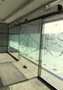 LINEAR SLIDING DOOR SUPPLIERS IN DUBAI