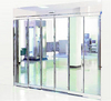TELESCOPE SLIDING DOOR IN UAE