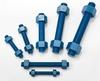PTFE bolts manufacturers in dubai
