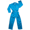 Flyton Coverall suppliers