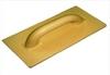 Pvc gurmala- PUR Brand supplier sharjah