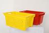 plastic crates suppliers in uae