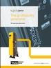 Parker aluminium piping system uae
