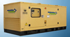Diesel Generator Suppliers Dubai
