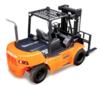 Doosan D70 S-5 Diesel Forklift