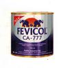 FEVICOL CA 777