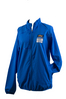 SKY CORPORATE UNIFORM SUPPLIERS IN UAE
