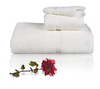 Bath Towel Suppliers in UAE