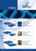 pallet box suppliers in uae