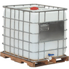 STORAGE AND TRANSPORT CONTAINERS AND TANKS