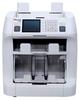 Cash Counting Machine Cassida ZEUS 2 Pocket Sortin