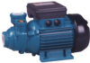 Water Pump suppliers in abudhabi