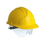 safety Helmets and Visors Suppliers in Dubai