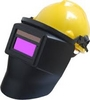 Safety Welding Helmets Supplier In UAE