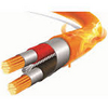 Fire Resistant BT Cables In UAE