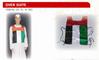 UAE Over Suit Supplier In Dubai