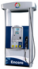 GILBARCO FUEL DISPENSER