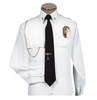 SECURITY UNIFORM SUPPLIERS IN UAE