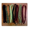 Lanyards IN UAE