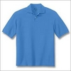 T SHIRT SUPPLIERS IN UAE