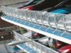Car Park Safety Barrier Systems UAE