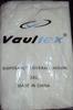 Vaultex uae sharjah dubai